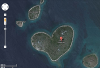 Niemand ist eine Insel…
