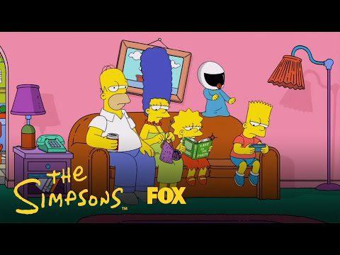 Homer Shake
