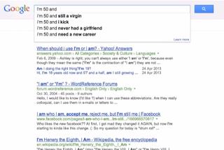 Google hilft dir!