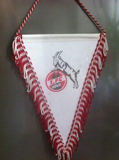 1. FC Köln gegen den FC Erzgebirge Aue (Kneipen- Ticker und so)