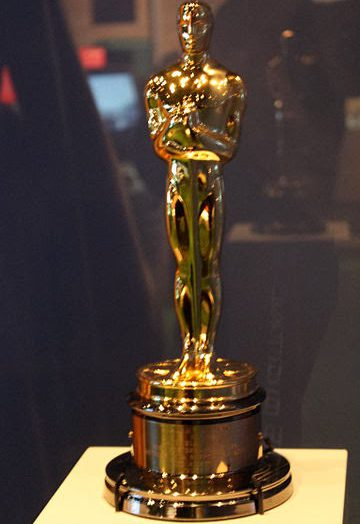 Oscar 2014 – Der Live- Ticker