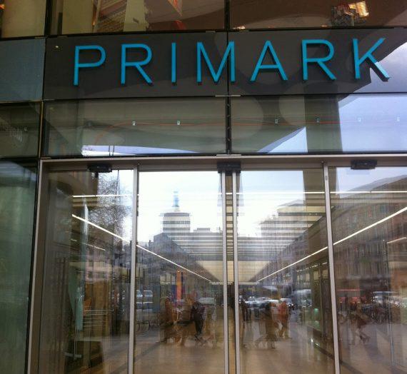 Primark kommt nach Köln IV