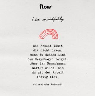 Apps: Flow