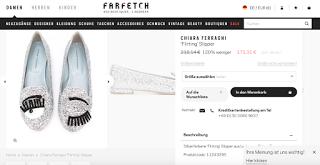 Chiara Ferragni vs. SheIn