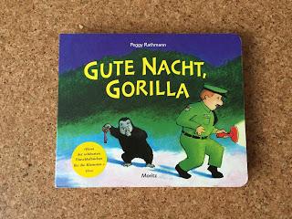 Kinderbuch für die Kleinsten Bilderbuch