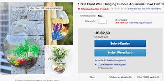 http://www.ebay.de/itm/1PCs-Plant-Wall-Hanging-Bubble-Aquarium-Bowl-Fish-Tank-Aquarium-Home-Decorations-/291614598631?hash=item43e595a5e7:g:xygAAOSwFGNWRCg-