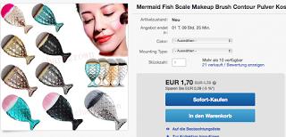 http://www.ebay.de/itm/Mermaid-Fish-Scale-Makeup-Brush-Contour-Pulver-Kosmetik-Make-Up-Blush-Pinsel-Neu-/262946613429?var=&hash=item3d38d6e8b5:m:moi4sy8A-bv-0pF3_b7DkYQ