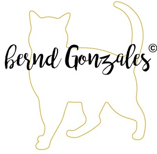Bernd Gonzales