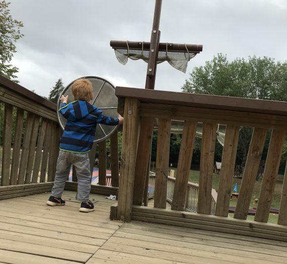 Ausflug mit Kind: Bobbolandia Grevenbroich